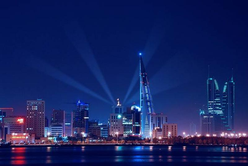 Welcome to ClickBahrain About Bahrain Information Portal Kingdom