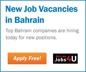 Bahrain Couriers Logistics Click Bahrain